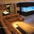 Penthouse gavriliu imobiliare - Foto 4 din 17