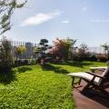 Penthouse gavriliu imobiliare - Foto 5 din 17