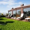 Penthouse gavriliu imobiliare - Foto 6 din 17
