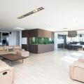 Penthouse gavriliu imobiliare - Foto 8 din 17