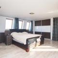 Penthouse gavriliu imobiliare - Foto 10 din 17
