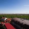 Penthouse gavriliu imobiliare - Foto 11 din 17