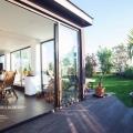 Penthouse gavriliu imobiliare - Foto 14 din 17