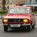 Dacia 1100 - Foto 1 din 7