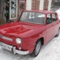 Dacia 1100 - Foto 2 din 7
