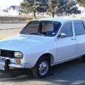 Dacia 1100 - Foto 3 din 7