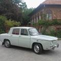 Dacia 1100 - Foto 4 din 7