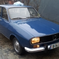 Dacia 1100 - Foto 5 din 7