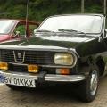 Dacia 1100 - Foto 6 din 7