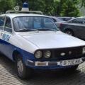 Dacia 1100 - Foto 7 din 7