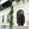 Casa Jitianu - Foto 2 din 15