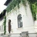 Casa Jitianu - Foto 3 din 15