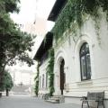 Casa Jitianu - Foto 5 din 15