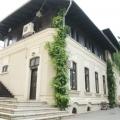Casa Jitianu - Foto 7 din 15