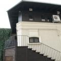 Casa Jitianu - Foto 11 din 15