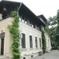 Casa Jitianu - Foto 12 din 15