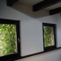 Casa Jitianu - Foto 14 din 15