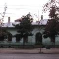 Casa Jitianu - Foto 15 din 15