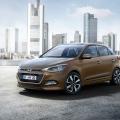 Hyundai i20 - Foto 1 din 5
