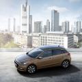 Hyundai i20 - Foto 2 din 5