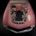 BMW 507 - Foto 5 din 21