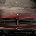 BMW 507 - Foto 9 din 21