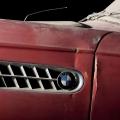 BMW 507 - Foto 14 din 21
