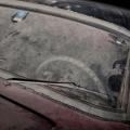 BMW 507 - Foto 16 din 21