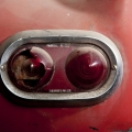 BMW 507 - Foto 17 din 21