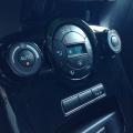 Ford Fiesta Facelift - Foto 14 din 17