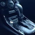 Ford Fiesta Facelift - Foto 15 din 17