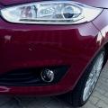Ford Fiesta Facelift - Foto 17 din 17
