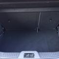 Ford Fiesta Facelift - Foto 16 din 17