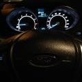 Ford Fiesta Facelift - Foto 9 din 17