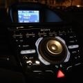 Ford Fiesta Facelift - Foto 13 din 17