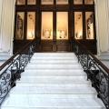 Casa Maria Farcasanu - Foto 1 din 41