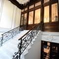Casa Maria Farcasanu - Foto 3 din 41