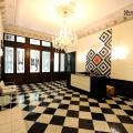 Casa Maria Farcasanu - Foto 5 din 41