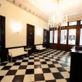 Casa Maria Farcasanu - Foto 6 din 41