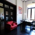 Casa Maria Farcasanu - Foto 8 din 41