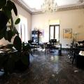 Casa Maria Farcasanu - Foto 10 din 41