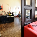 Casa Maria Farcasanu - Foto 11 din 41
