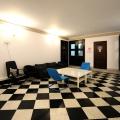Casa Maria Farcasanu - Foto 13 din 41