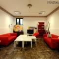 Casa Maria Farcasanu - Foto 14 din 41