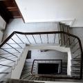 Casa Maria Farcasanu - Foto 16 din 41