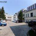Casa Maria Farcasanu - Foto 21 din 41