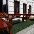 Casa Maria Farcasanu - Foto 23 din 41