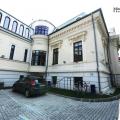 Casa Maria Farcasanu - Foto 25 din 41