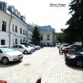Casa Maria Farcasanu - Foto 26 din 41