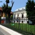 Casa Maria Farcasanu - Foto 28 din 41